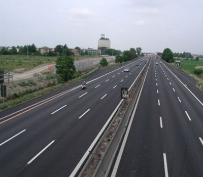 autostradamoldova
