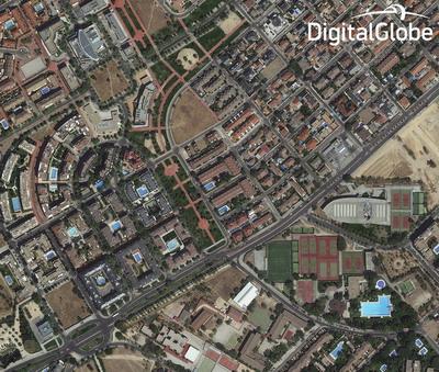 Hărţile Google Maps Isi Dublează Rezoluţia Asa Arată Primele